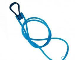 Ρυνοπιέστρα, Arena Strap Nose Clip Pro Royal Blue