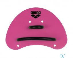 Παλίνια, ARENA ELITE FINGER PADDLE FUCHSIA