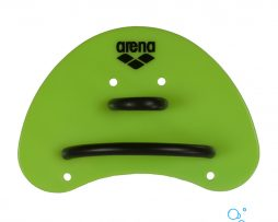 Παλίνια, ARENA ELITE FINGER PADDLE GREEN