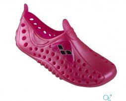 Παπούτσια θαλάσσης, ARENA SHARM FUCHSIA