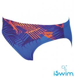 Αγορίστικο μαγιό κολύμβησης, ARENA SPIKE BRIEF