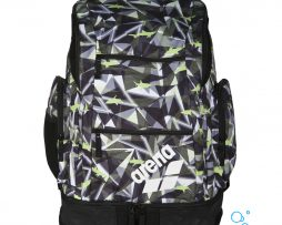Τσάντα πλάτης, ARENA SPIKY 2 LARGE BACKPACK 506