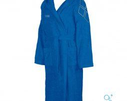 ARENA ZODIACO ROYAL BLUE 100% COTTON