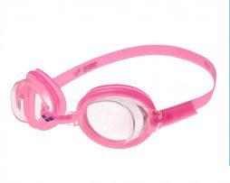 Παιδικά κολυμβητικά γυαλάκια, Arena Bubble 3 jr Pink