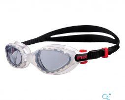 Κολυμβητικά γυαλάκια, Arena imax 3 Smoke Black