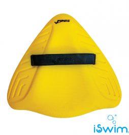 Κολυμβητική σανίδα, FINIS ALIGNMENT KICKBOARD 1.05.042