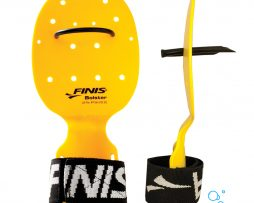FINIS BOLSTER PADDLE S1.05.026