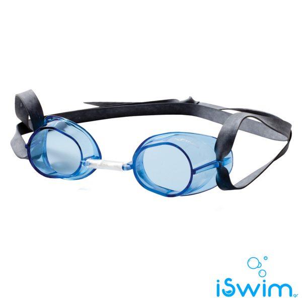 Κολυμβητικά γυαλάκια, FINIS DART BLUE 3.45.082