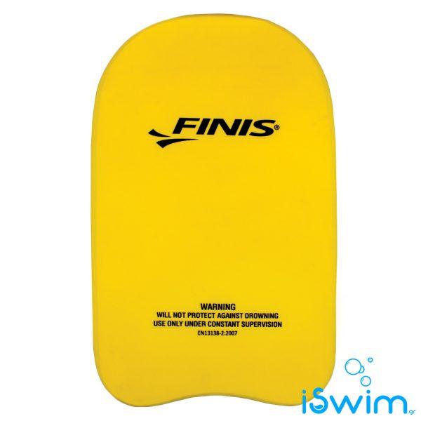 Κολυμβητική σανίδα, FINIS FOAM KICKBOARD 1.05.035