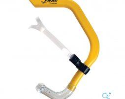 Αναπνευστήρας, FINIS FREESTYLE SNORKEL 1.05.001