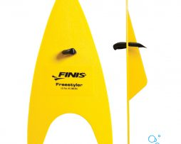 FINIS FREESTYLER HAND PADDLE 1.05.020.50