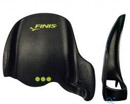 FINIS INSTINCT SCULLING HAND 3.05.002