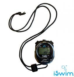 Χρονόμετρο, FINIS STOPWATCH 3X100M