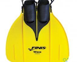Μονοπέδιλο, FINIS WAVE MONOFIN 1.35.001