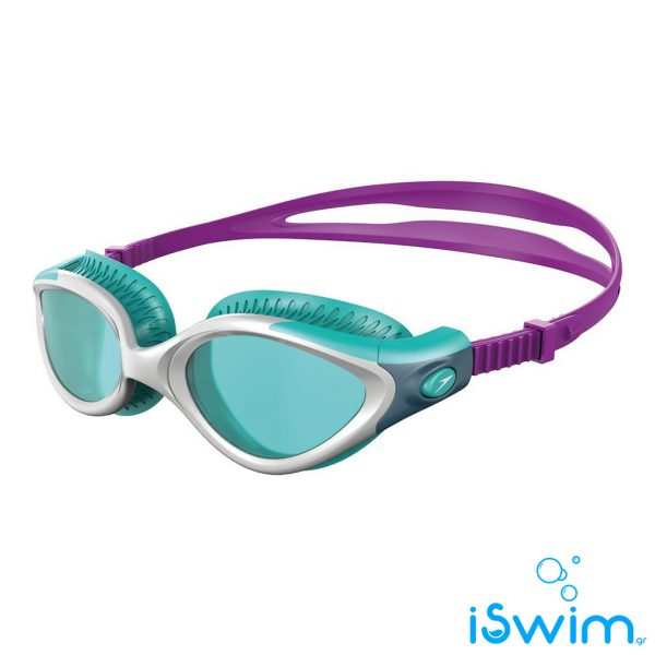 Κολυμβητικά γυαλάκια, SPEEDO FUTURA BIOFUSE FLEXISEAL FEMALE