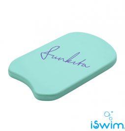 Κολυμβητική σανίδα, FUNKITA KICKBOARD still-mint