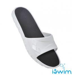 Αντιολισθητικές παντόφλες κολύμβησης, ARENA 000413 159 WATERGRIP W 002 FR S