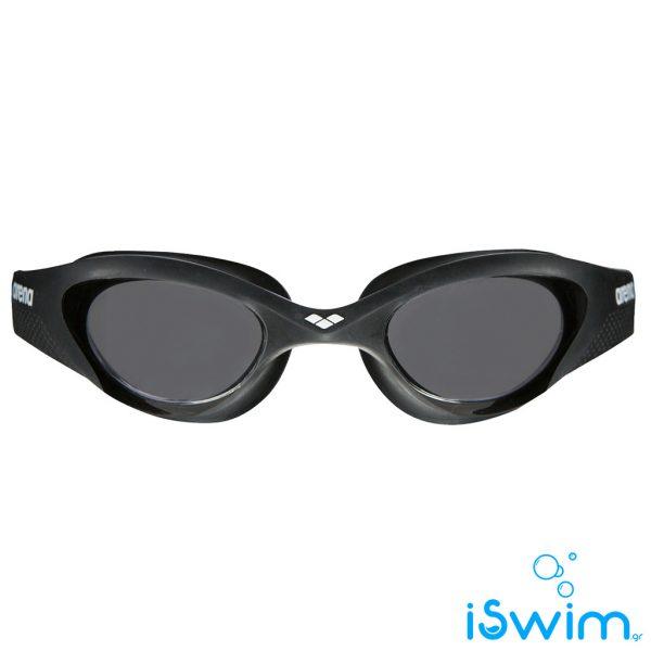 Κολυμβητικά γυαλάκια, ARENA THE ONE BLACK