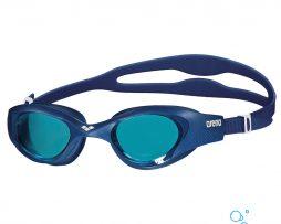 Κολυμβητικά γυαλάκια, ARENA THE ONE NAVY BLUE