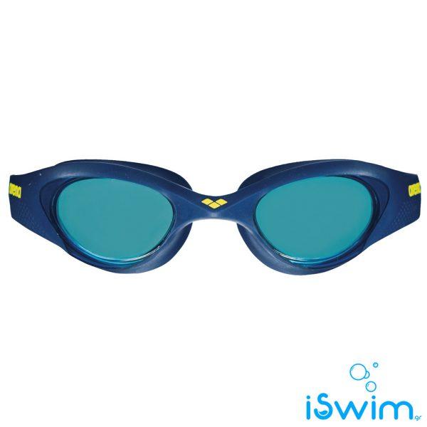 Κολυμβητικά γυαλάκια, ARENA THE ONE NAVY BLUE AERO BLUE