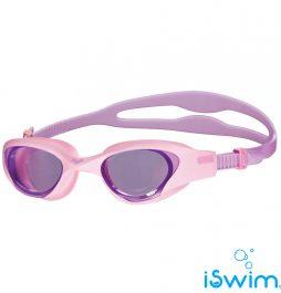 Κολυμβητικά γυαλάκια, ARENA THE ONE PINK PURPLE