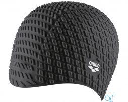 ARENA 001914-200-BONNET SILICONE CAP-001-FL-S