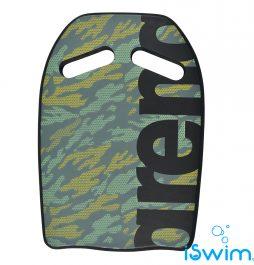 Κολυμβητική σανίδα, ARENA 002024-101-PRINTED KICKBOARD-005FS