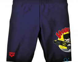 UV προστασία, ARENA 002108-700-BATMAN KIDS BOY UV JAMMER-005-F-S