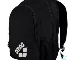 Τσάντα πλάτης, ARENA SPIKY 2 BACKPACK BLACK