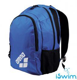 Τσάντα πλάτης, ARENA SPIKY 2 BACKPACK ROYAL BLUE