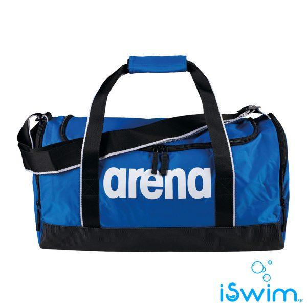 Τσάντα χειρός, ARENA SPIKY 2 MEDIUM ROYAL BLUE