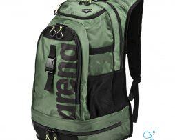 Τσάντα πλάτης, ARENA FASTPACK 2.1 NAVY OLIVE GREEN BLACK