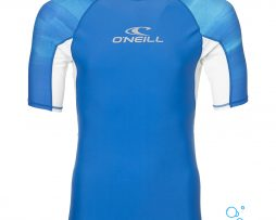 O'NEIL UV PROTECTION MAN BLUE 8A1602_5900