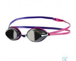 Κολυμβητικά γυαλάκια, SPEEDO VENGEANCE MIRROR 11324B982A