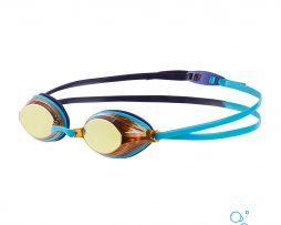 Κολυμβητικά γυαλάκια, SPEEDO VENGEANCE MIRROR 11324C108