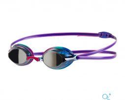 Κολυμβητικά γυαλάκια, SPEEDO VENGEANCE MIRROR JUNIOR 11325B977