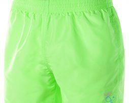 Αντρική βερμούδα κολύμβησης, SPEEDO WATER SHORT GREEN 10609C758