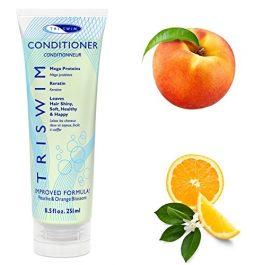 Μαλακτικό μαλλιών, TRISWIM CONDITIONER